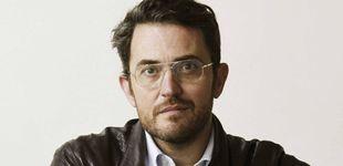 Post de Máximo Huerta regresa a TVE con un magacín de actualidad