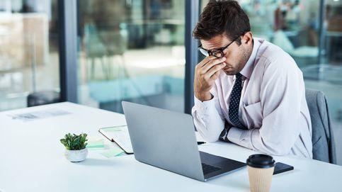 Consejos para poder recuperarte del agotamiento mental