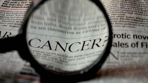 Síntomas de un posible cáncer que pueden pasar inadvertidos