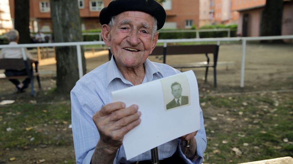 ¿Cómo vivir hasta los 100 años? Secretos y recuerdos de ancianos centenarios españoles