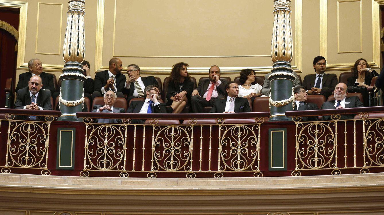 Los sefardíes aplauden que España les conceda la nacionalidad