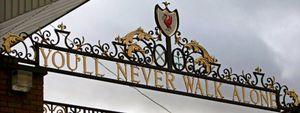 El juez permite la venta del Liverpool sin el permiso de sus propietarios