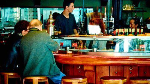 Un algoritmo averigua el ambiente de un bar por las caras de los clientes