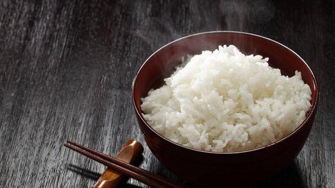 Los mejores alimentos para luchar contra el estreñimiento