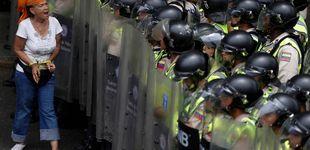 Post de El maratón con obstáculos del chavismo para frenar el referéndum revocatorio