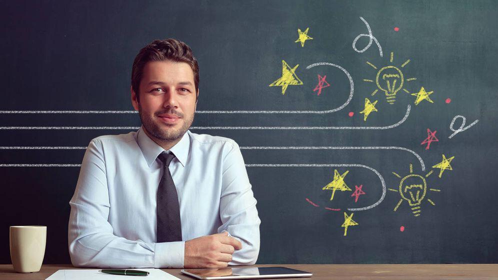 Foto: Cada vez más cosas por hacer (¿menos dar clase?). (iStock)