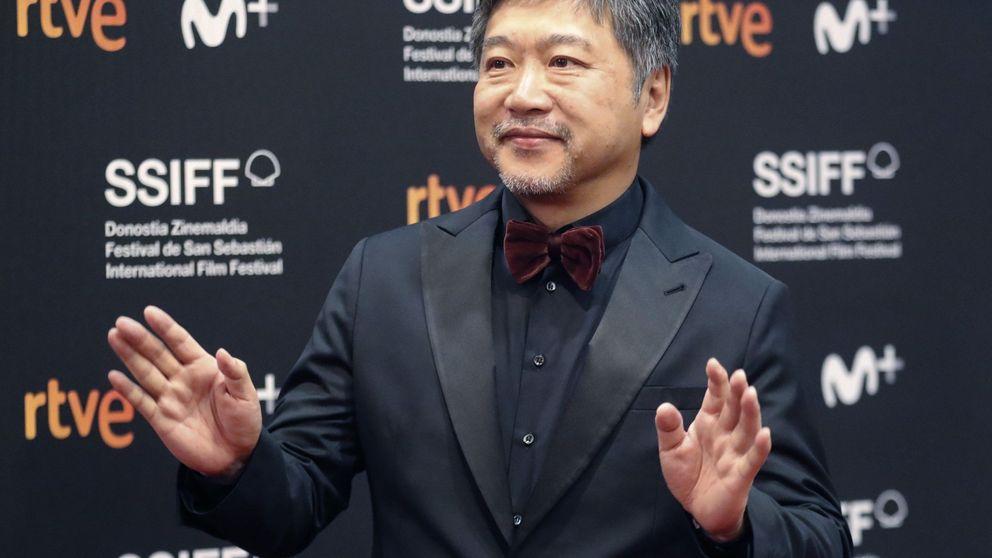 Kore-eda: En Japón a las actrices a partir de los 30 años ya no les llegan papeles