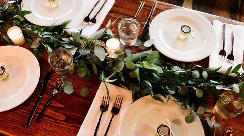 Centros de mesa que puedes hacer en 5 minutos: decoración exprés gracias a Pinterest e Instagram