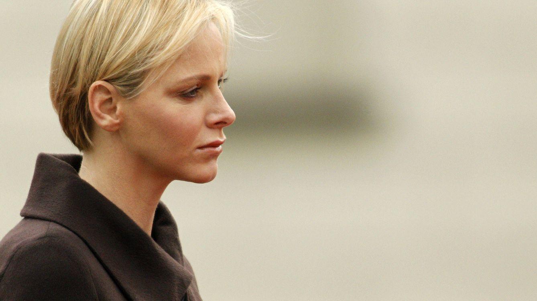 La princesa Charlène vuelve a las andadas: lleva seis semanas desaparecida