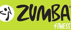 Foto: Zumba® Fitness, el nuevo método para quemar calorias a ritmo de salsa, cumbia y hip hop