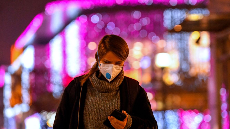 Cuidado si recibes este SMS: la estafa que 'avisa' de un falso ERTE en tu empresa