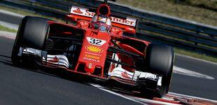 Post de Charles Leclerc: Ferrari pone a su anti-Verstappen en la rampa de lanzamiento