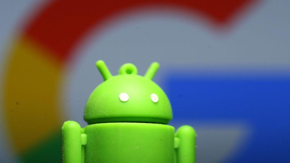 La gran coalición china: Oppo, Huawei y Xiaomi se unen para no depender de Google