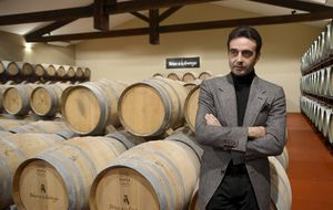 Enrique Ponce se defiende de las acusaciones de estafa