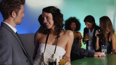 5 formas de conseguir una cita sin que se noten tus intenciones