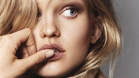 La cosmética 'milky' se cuela en tu rutina de belleza
