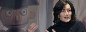 El Consejo de Ministros amarga la despedida de Sinde: no aprueba su polémica ley