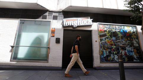 Andalucía amplía una hora la apertura de la hostelería y el ocio nocturno