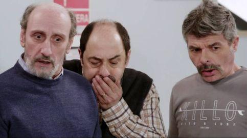 El (merecido) dardazo del creador de 'La que se avecina' a Telecinco