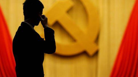 El carné por puntos que prepara China para distinguir entre 'buenos' y 'malos' ciudadanos