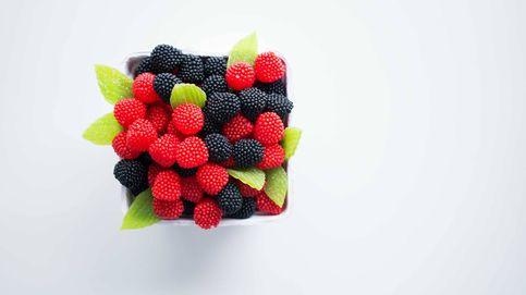 Alimentos que parecen sanos y pensados para adelgazar... pero no lo son tanto