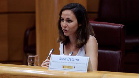 Vídeo, en directo | Siga la sesión plenaria del Congreso de los Diputados