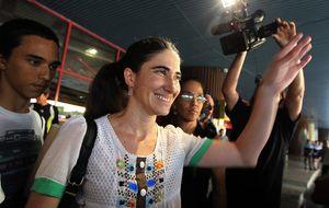 """""""La gestión de Rajoy del caso de los disidentes cubanos fue una chapuza"""
