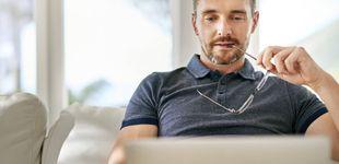Post de Consejos para hombres maduros (con hijos) que quieren ligar en internet