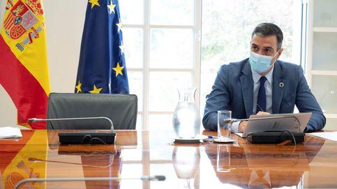 Hacienda reniega del texto enviado a la UE y dice que mantendrá la declaración conjunta