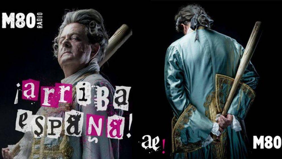 Y después de Gemma Nierga, Juan Luis Cano: Prisa cambia las caras de su radio