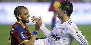 Sólo Real Madrid y Barça se libran de horarios de locura al gusto de los chinos