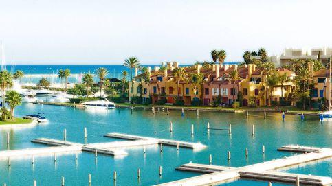 Málaga, Marbella y Sotogrande: la costa más vip del sur