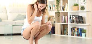 Post de Los hábitos que deberías cambiar en tu dieta para adelgazar de forma saludable