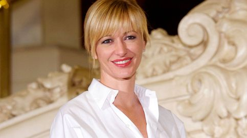 Susanna Griso: nuevo miembro en la familia y nueva casa de vacaciones