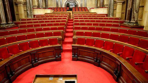 La Generalitat ya prepara el decreto para desconvocar las elecciones por el covid