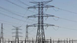 Foto de El mayor trader de electricidad europeo prevé precios altos hasta 2024