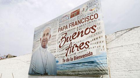 El Papa visita a los afectados por inundaciones en Perú