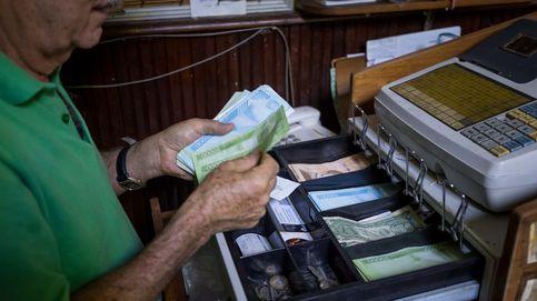 Venezuela se queda sin cambio: si algo cuesta 18 dólares, tendrás que gastar 20