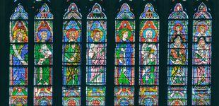 Post de ¡Feliz santo! ¿Sabes qué santos se celebran hoy, 6 de abril? Consulta el santoral