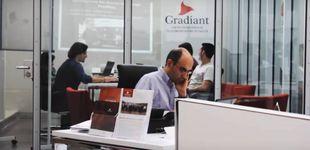 Post de Una venganza destapa un supuesto fraude en un gran centro tecnológico gallego