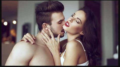 Las posiciones que garantizan los orgasmos de ellas