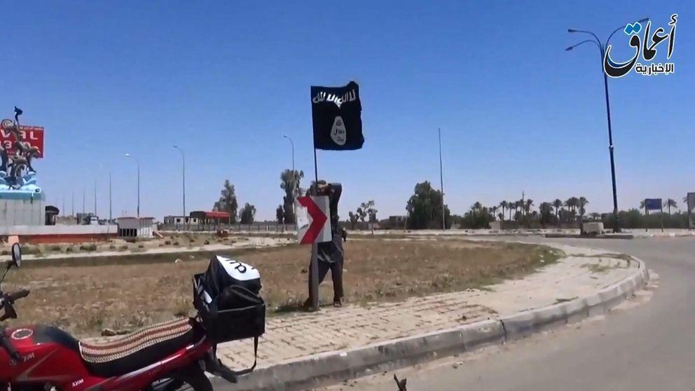 Tres hermanas británicas confirman que ellas y sus hijos están con el ISIS