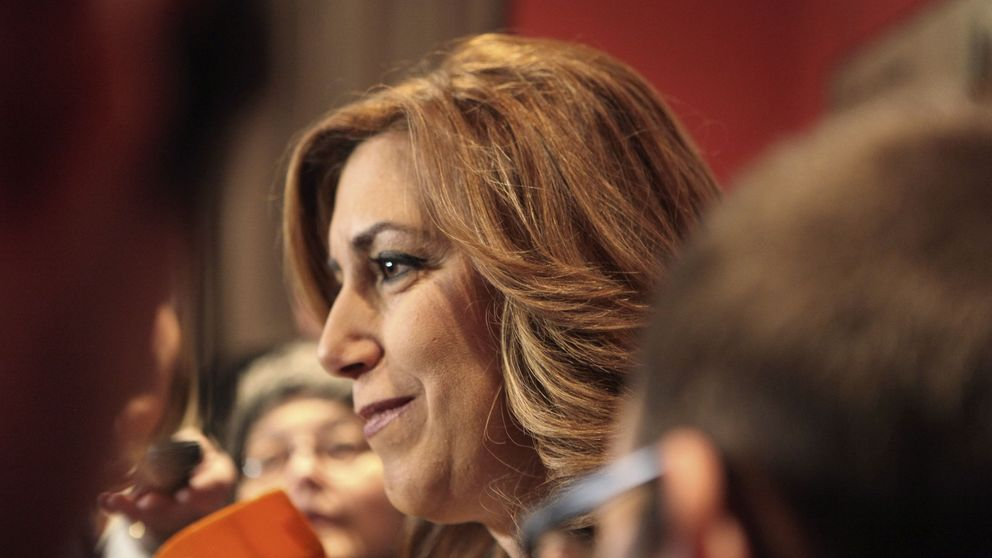 La Junta decomisa a Telefónica 5,3 millones por engañar con Fusión