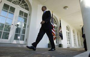 Espía cuanto quieras: indiferencia americana ante el Gran Hermano
