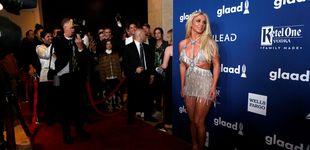 Post de Los alimentos que ayudaron a perder peso a Britney Spears