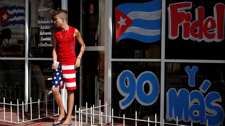 Cuba: ¿Peligra el acercamiento con EEUU? Así se ven las elecciones desde la isla