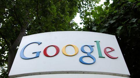 Un diseñador de 30 años compra el dominio de Google de Argentina por 2,4 euros