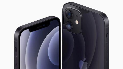 Sigue la presentación del iPhone 13 en vivo