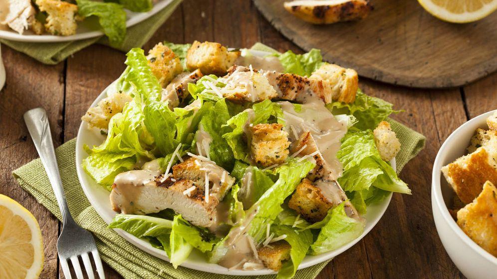 Trucos adelgazar 7 comidas que nunca debes tomar antes de acostarte o engordar s noticias - Alimentos que engordan por la noche ...