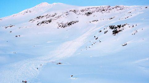 Muere la excampeona de snowboard Julie Pomagalski en una avalancha